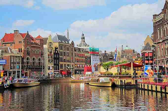 hvor-skal-man-bo-i-amsterdam