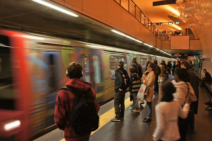 metro-lissabon